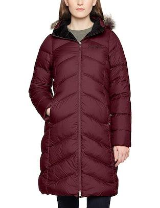 The 4 Best Puffer Jackets For Women 14d774ac75