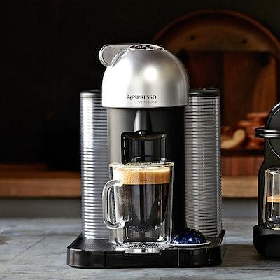 Nespresso Vertuo Coffee Maker & Espresso Machine