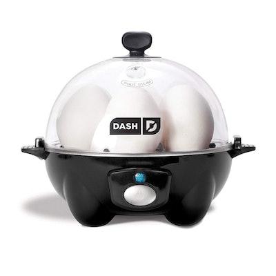Dash Rapid Egg Cooker,