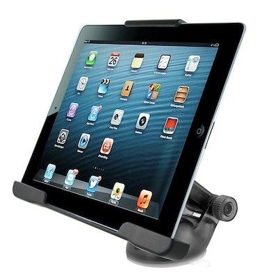 iOttie iPad Mount Holder
