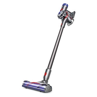 Dyson V7 Animal Cordfree Vacuum