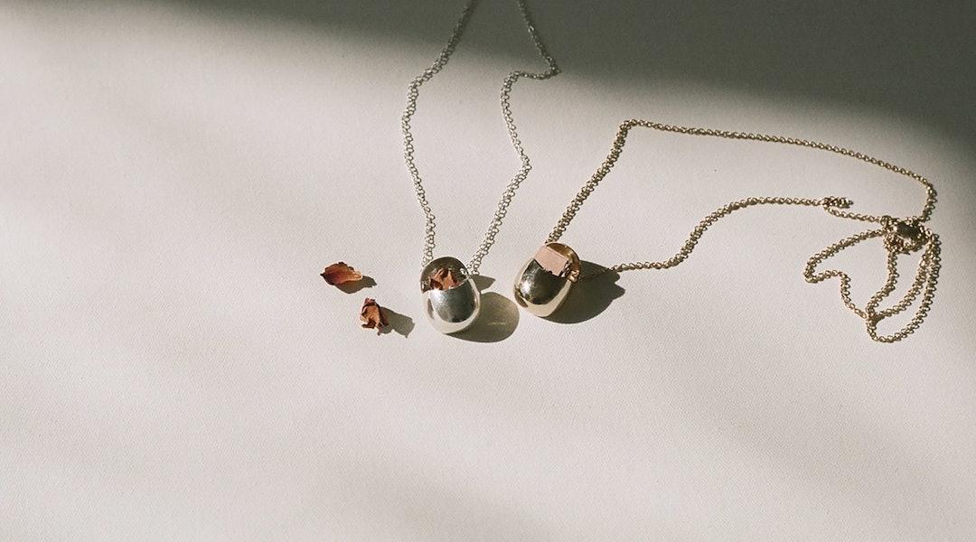 Designer Friendship Jewelry
