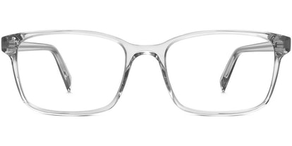 Brady Glasses