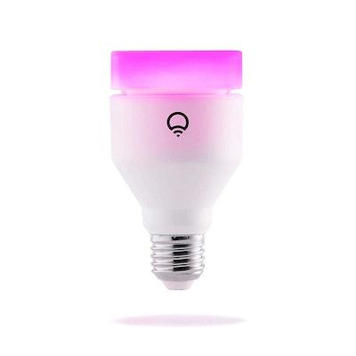 LIFX Smart LED Light Bulb