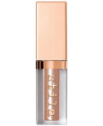 Deluxe Mini Glitter & Glow Liquid Eyeshadow