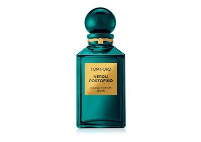 Neroli Portofino Eau De Parfum