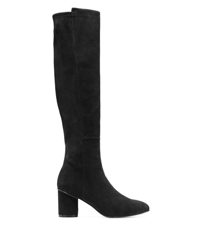 The Eloise 75 Boot