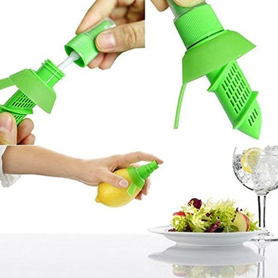 PomeMall Creative Juice Sprayers
