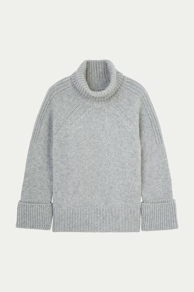 Nagora Sweater