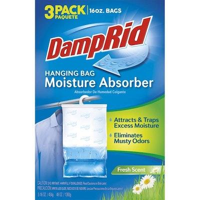 DampRid Hanging Bag