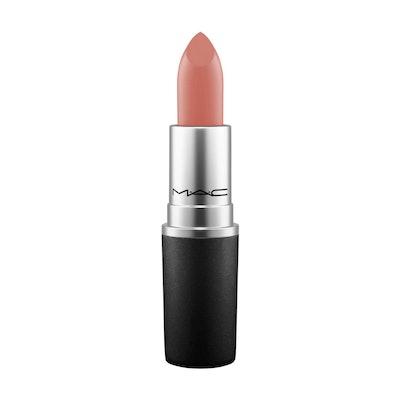 M·A·C Cosmetics Matte Lipstick in Velvet Teddy