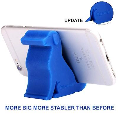 Z PLINRISE Puppy Smartphone Stand