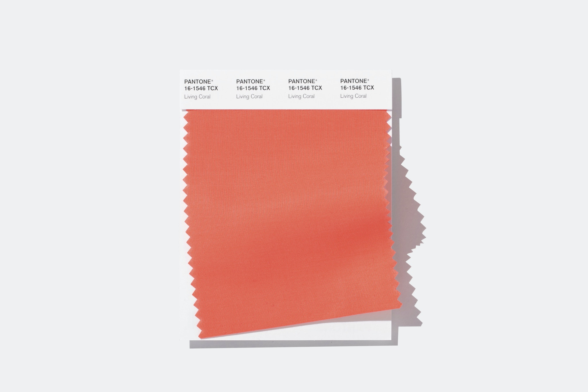 fb8d2bb71750b Pantone's 2019 Color Of The Year Is Living Coral — Here's How To Wear It Now