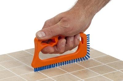 Fugenial Fuginator Cleaning Brush