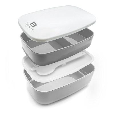 Bentgo Stackable Bento Box