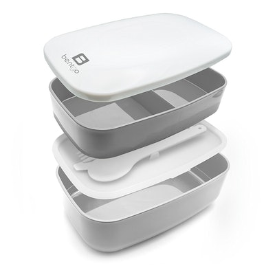 Bentgo Stackable Bento Box