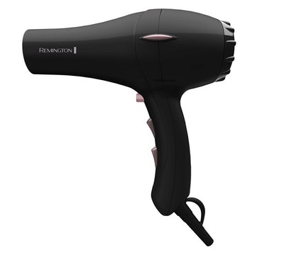 Remington AC2015 Pearl Ceramic Professional Hair Dryer