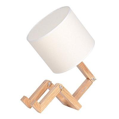 HAITRAL Adjustable Creative Lamp