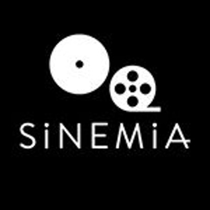 Sinemia Monthly Movies