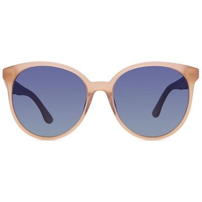 COSMO Round Sunglasses