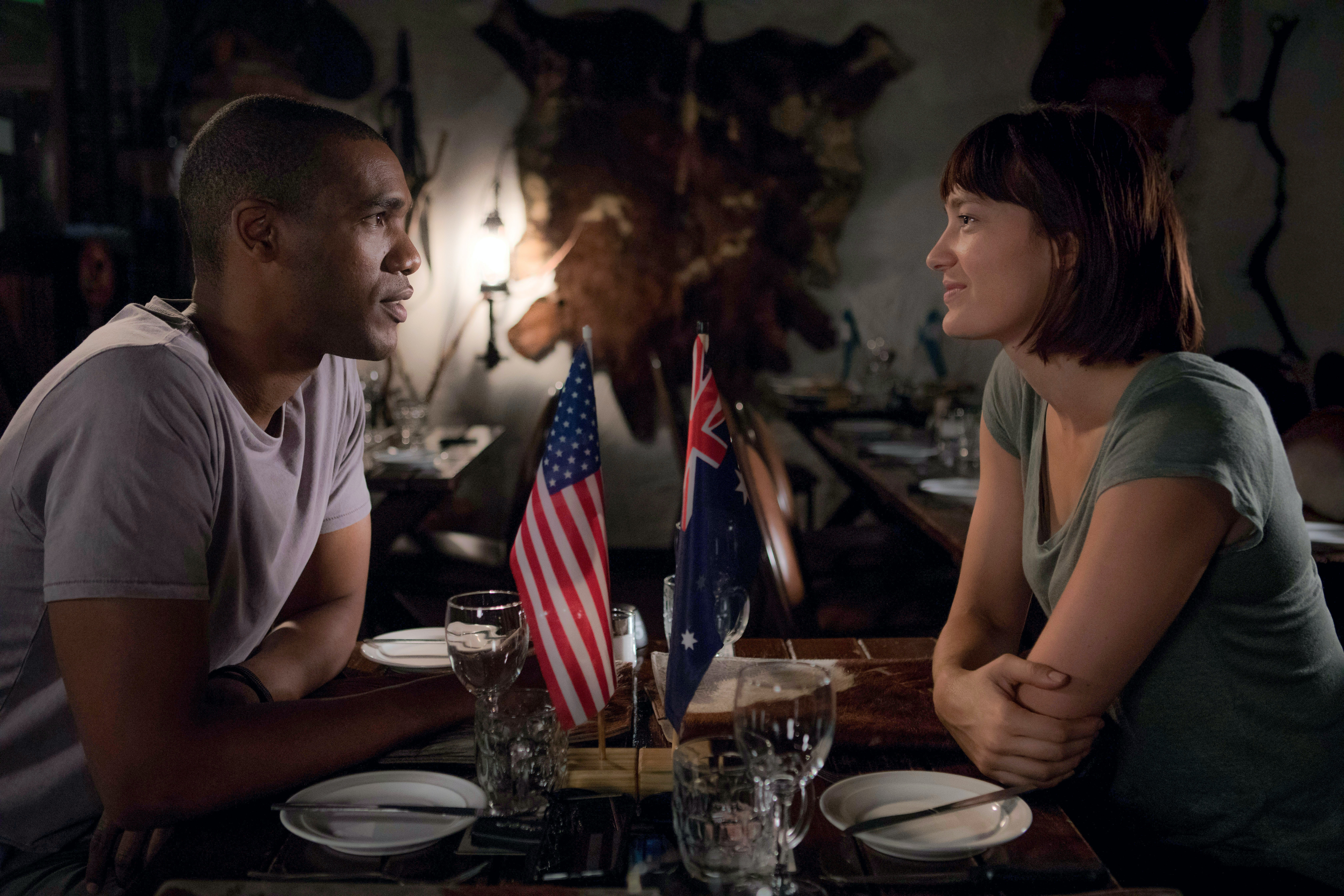 Will 'Pine Gap' Return for Season 2? The Netflix Series