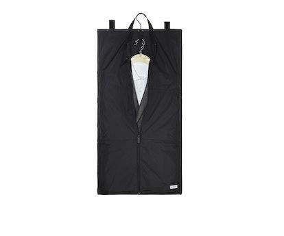 The Centerfold Garment Sleeve