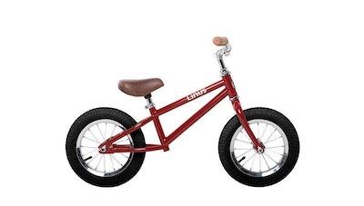Lil Roadster Bike