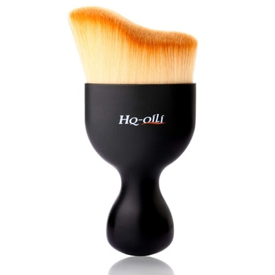 HQ-QiLi Kabuki Makeup Brush