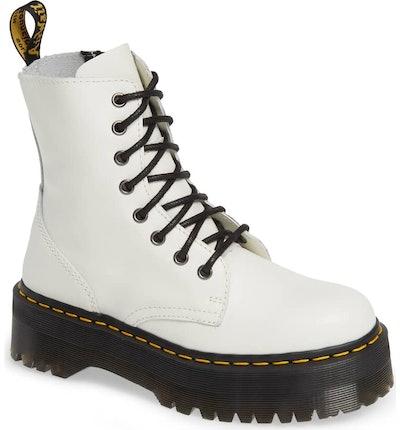 Jadon Boot