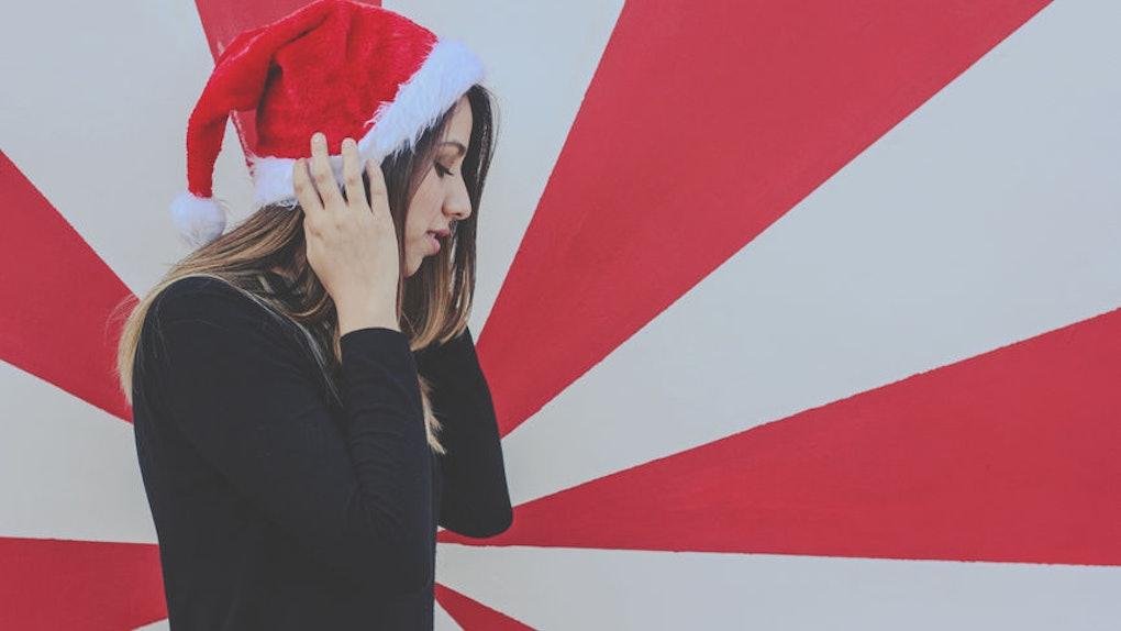 Free Christmas Radio.Here S How To Stream Hallmark S Christmas Radio Station For