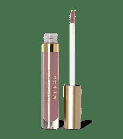 Stila Cosmetics Stay All Day® Liquid Lipstick in Perla