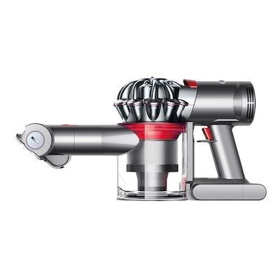 Dyson V7 Trigger Cordfree Handheld Vacuum