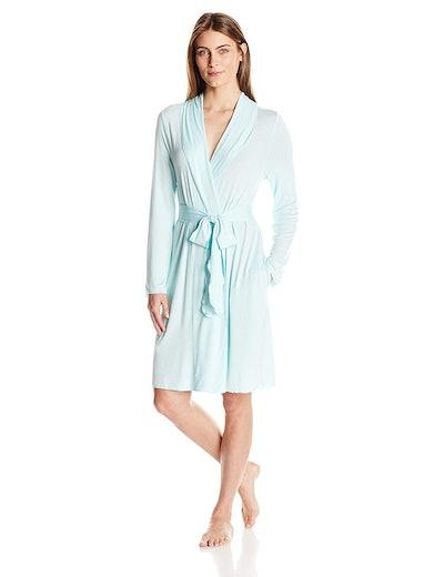 Arabella Women's Robe