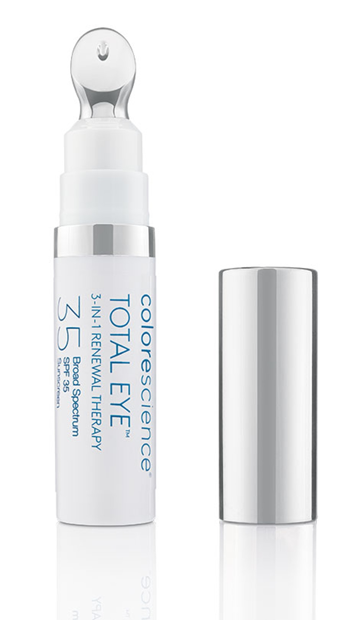 3-in-1 Renewal Therapy SPF 35