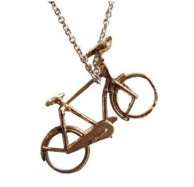 Bike Hawk