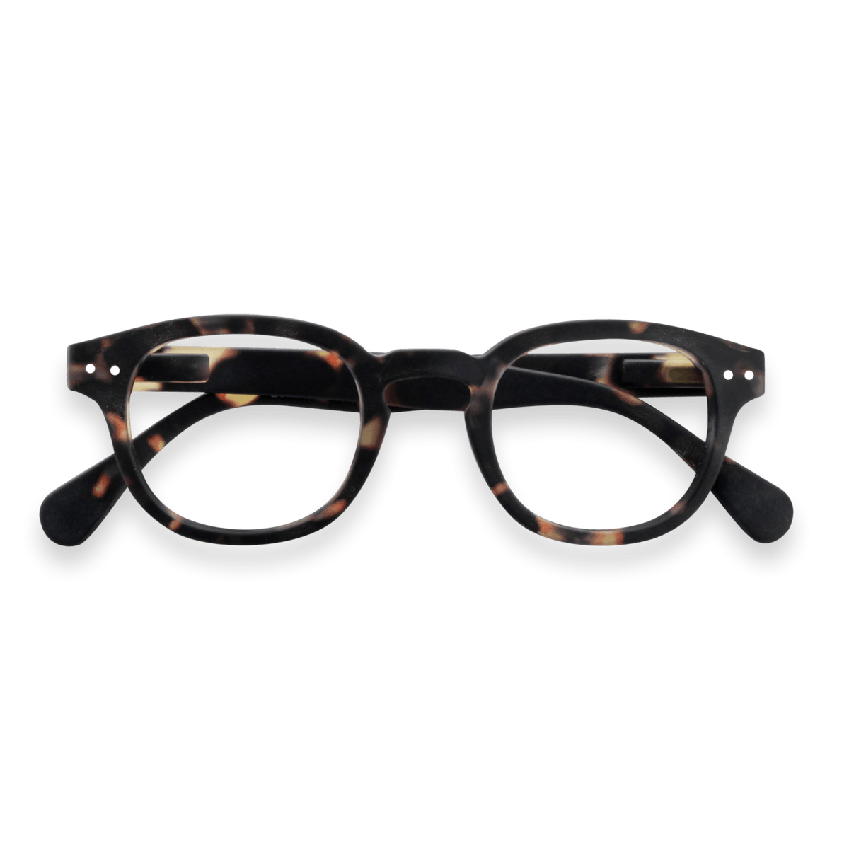 Screen Protection Glasses