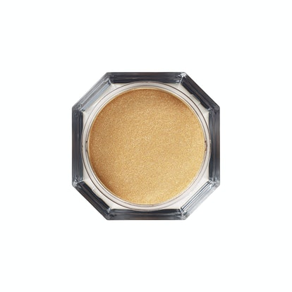 "Fairy Bomb Shimmer Powder in ""24Kray"""