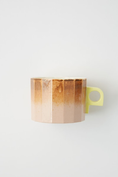 Limited Edition Cup Pink