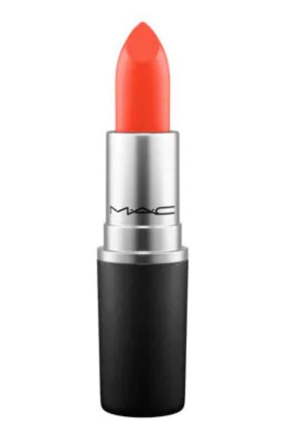 So Chaud Lipstick