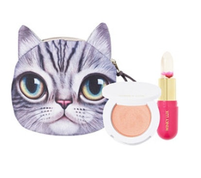 Winky Lux Online Only Kitty Glam Kit