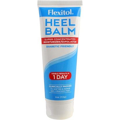Flexitol Foot Balm