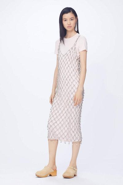 Assembly Dress