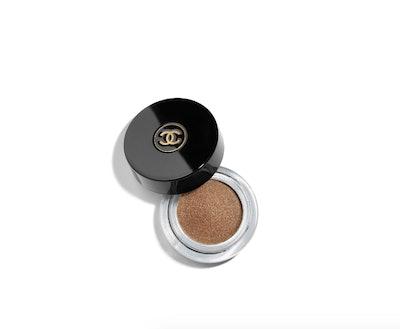 Ombre Première Longwear Cream Eyeshadow in Memory
