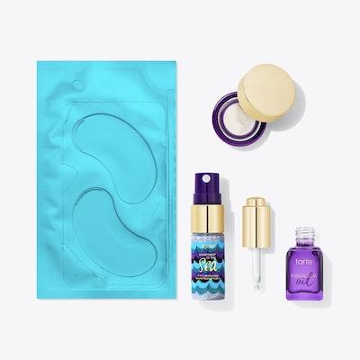 Party Prep Skincare Set