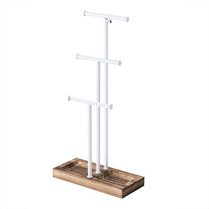 Love-KANKEI Jewelry Tree Stand