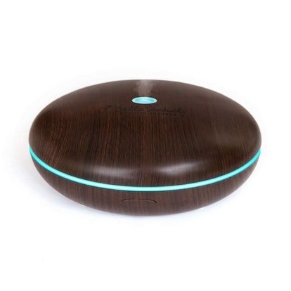 BellaSentials Essential Oil Diffuser
