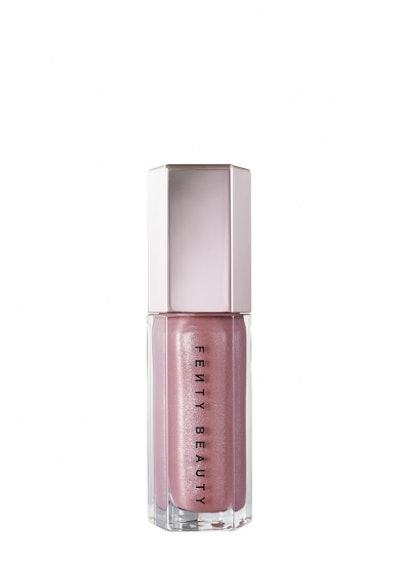 Fenty Beauty Gloss Bomb Universal Lip Luminiser