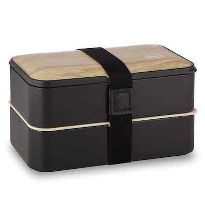 Tabkoe Bento Lunch Box