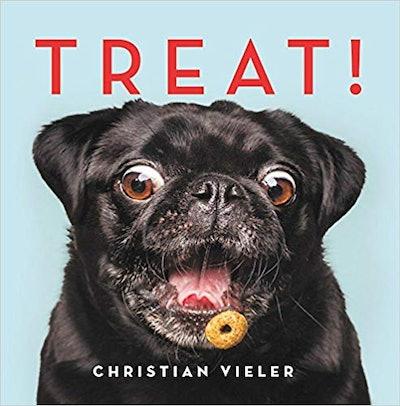 Treat! by Christian Vieler