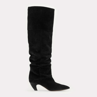 Babs Boots